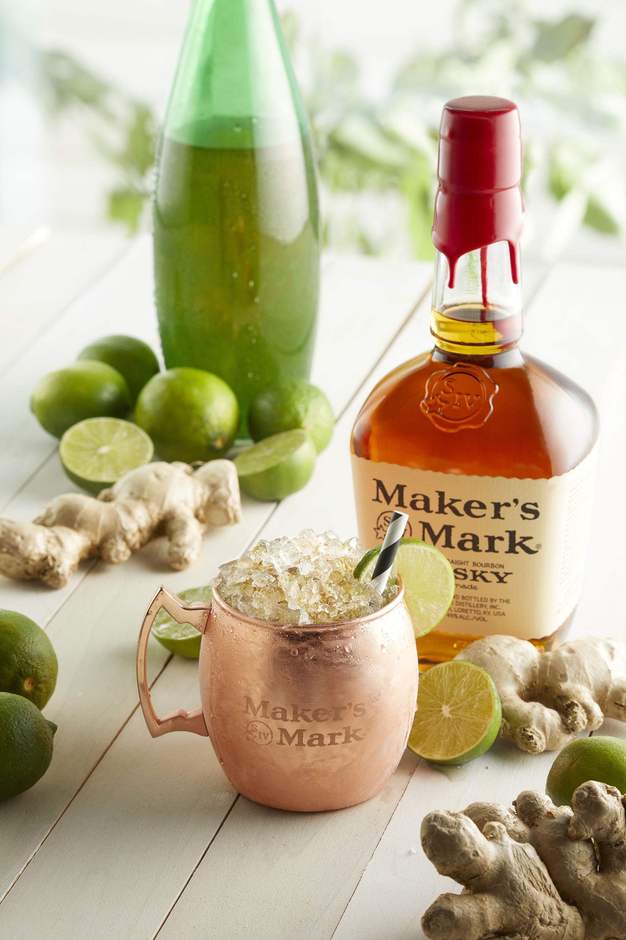 Maker'sMark-KentuckyMule-1246.jpg