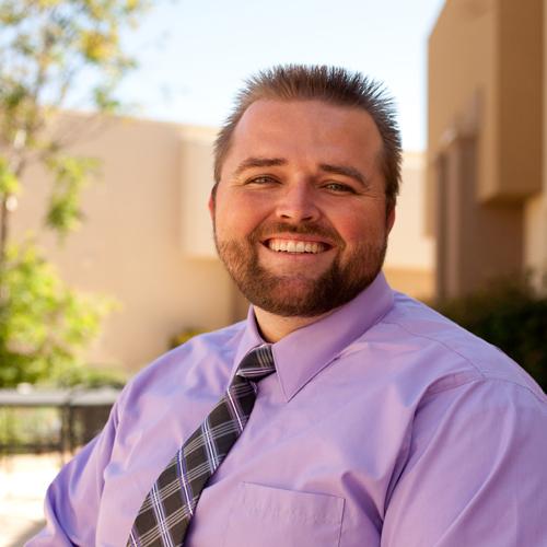 Jason Olsen, RN, BSN, Compliance Director