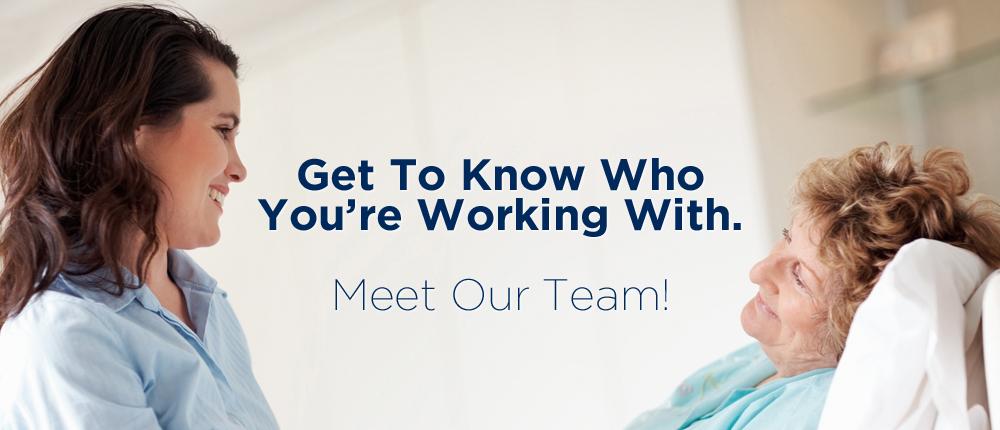 Team Header.jpg