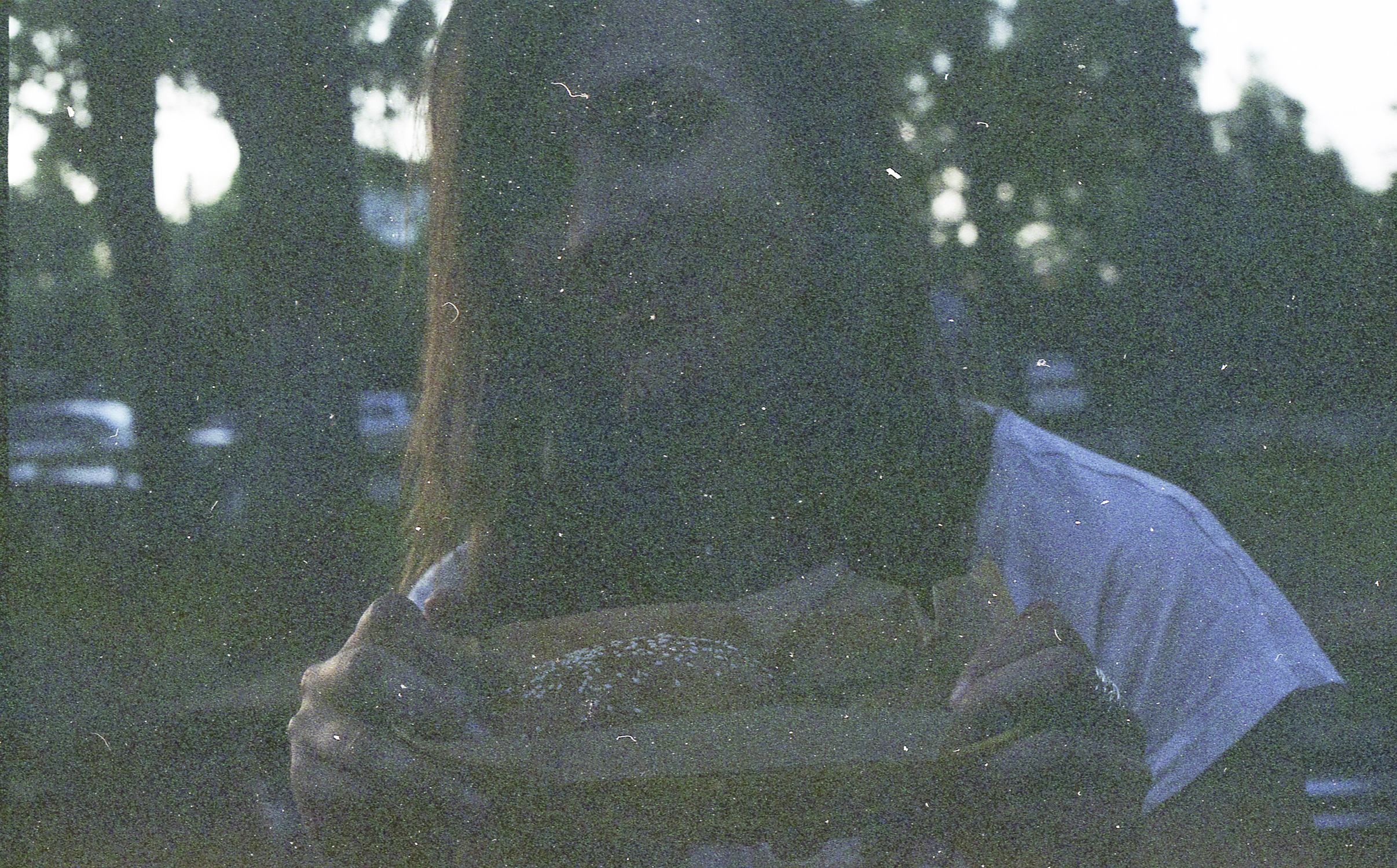 Edits-Lost-Creek-1-cutie.jpg