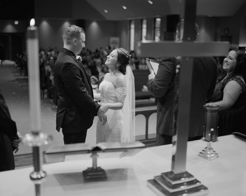 Matt-Gabs-Wedding-WW.jpg