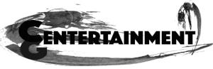 CG Entertainment Logo (Painted Dancer) FANCY FINAL JPEG.jpg