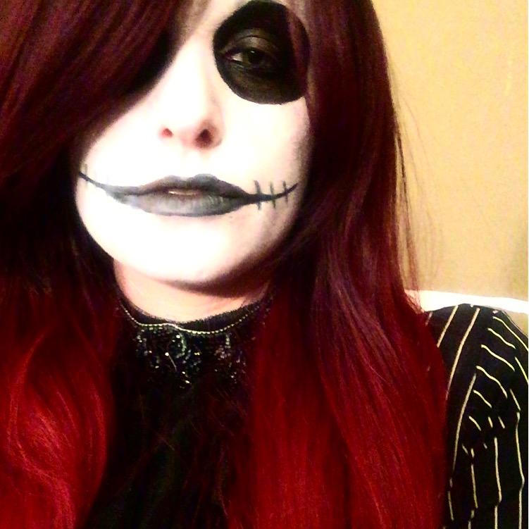 Halloween -