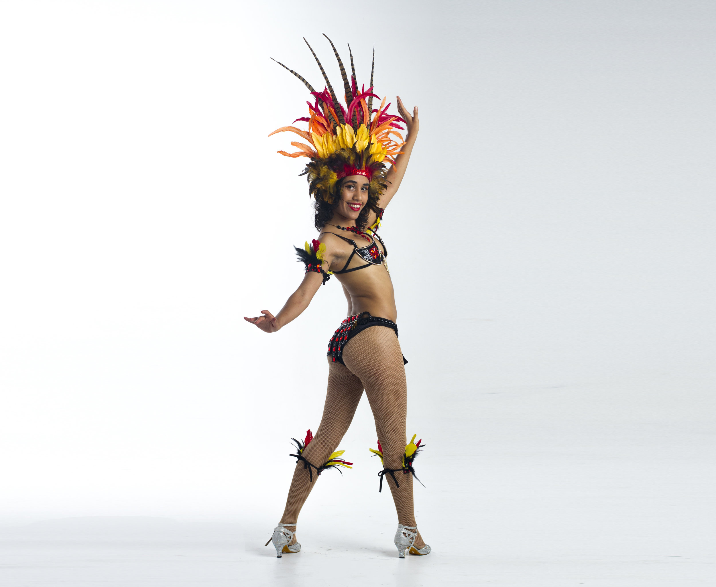 Samba Costume 0001.jpg