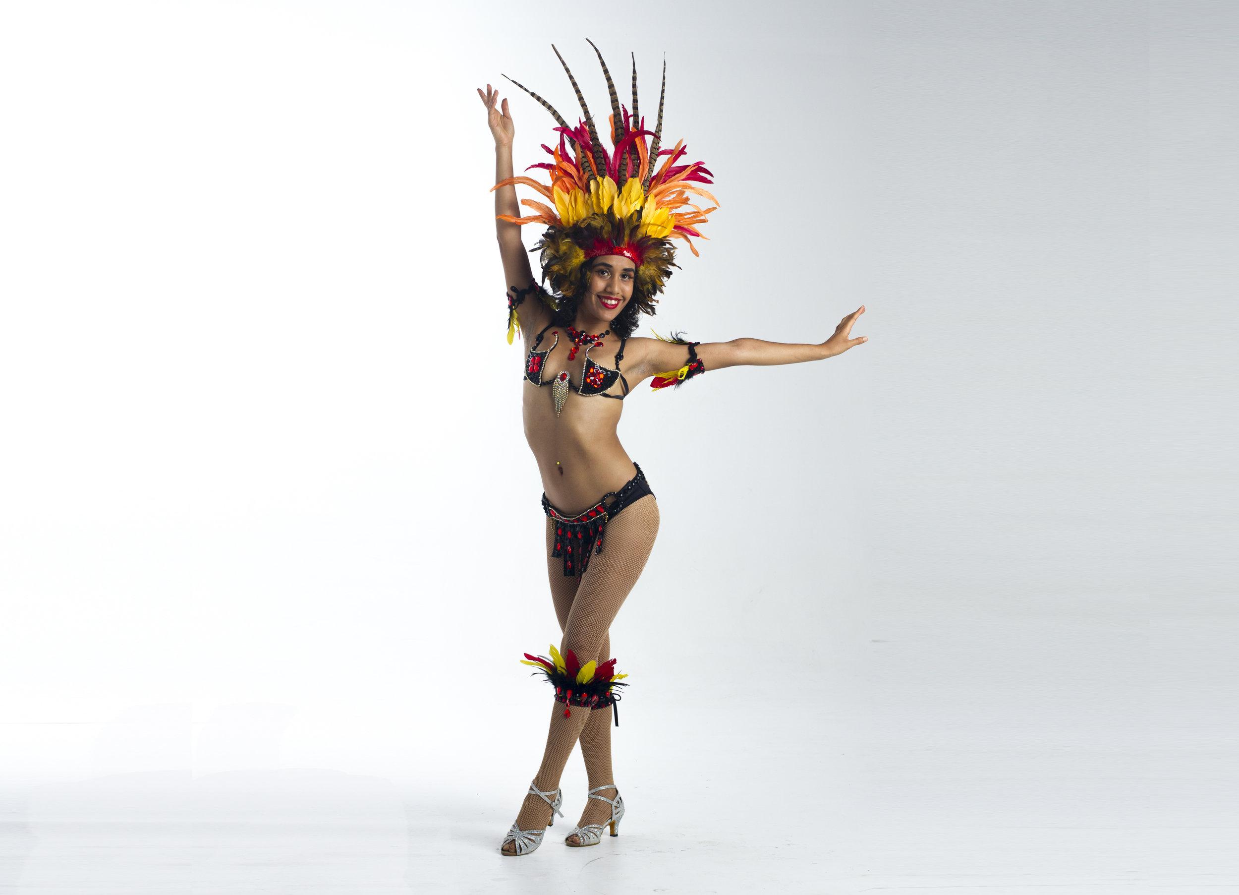 Samba Costume 0002.jpg