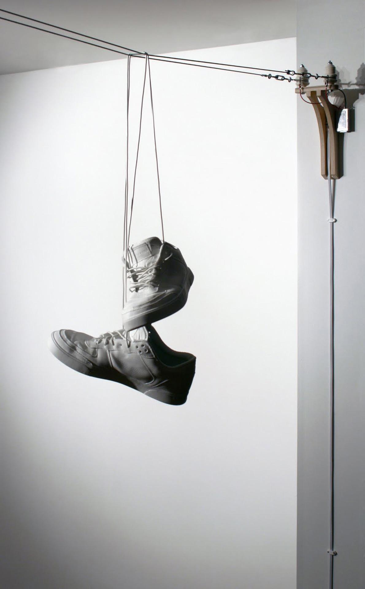 shoe-toss-for-web.jpg