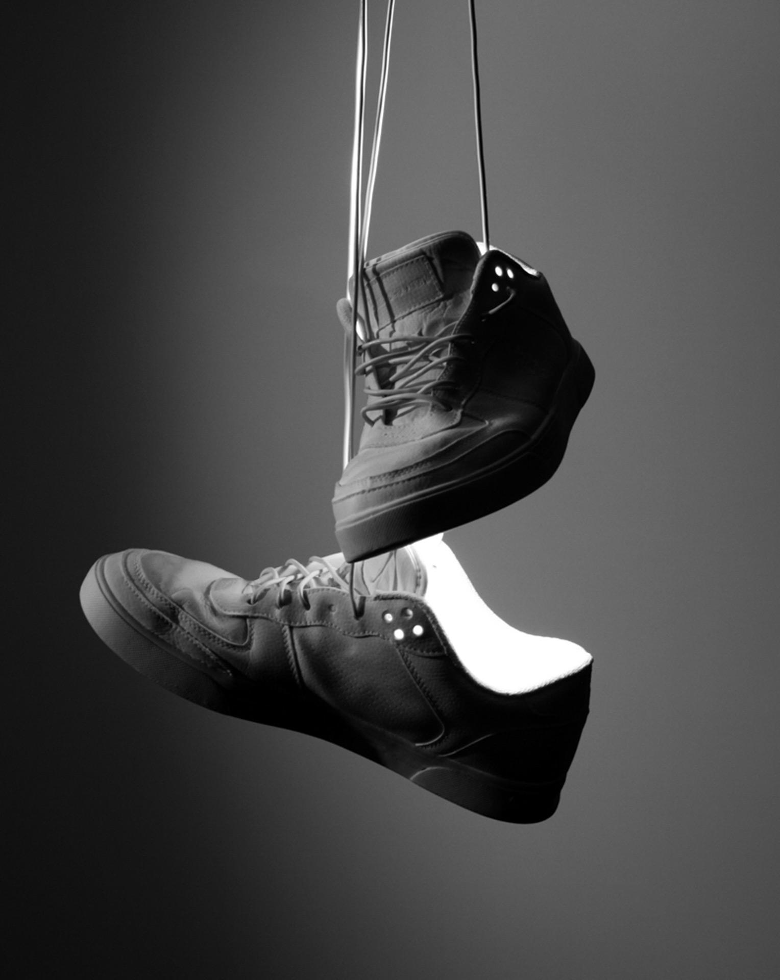 shoe-toss2-for-web.jpg