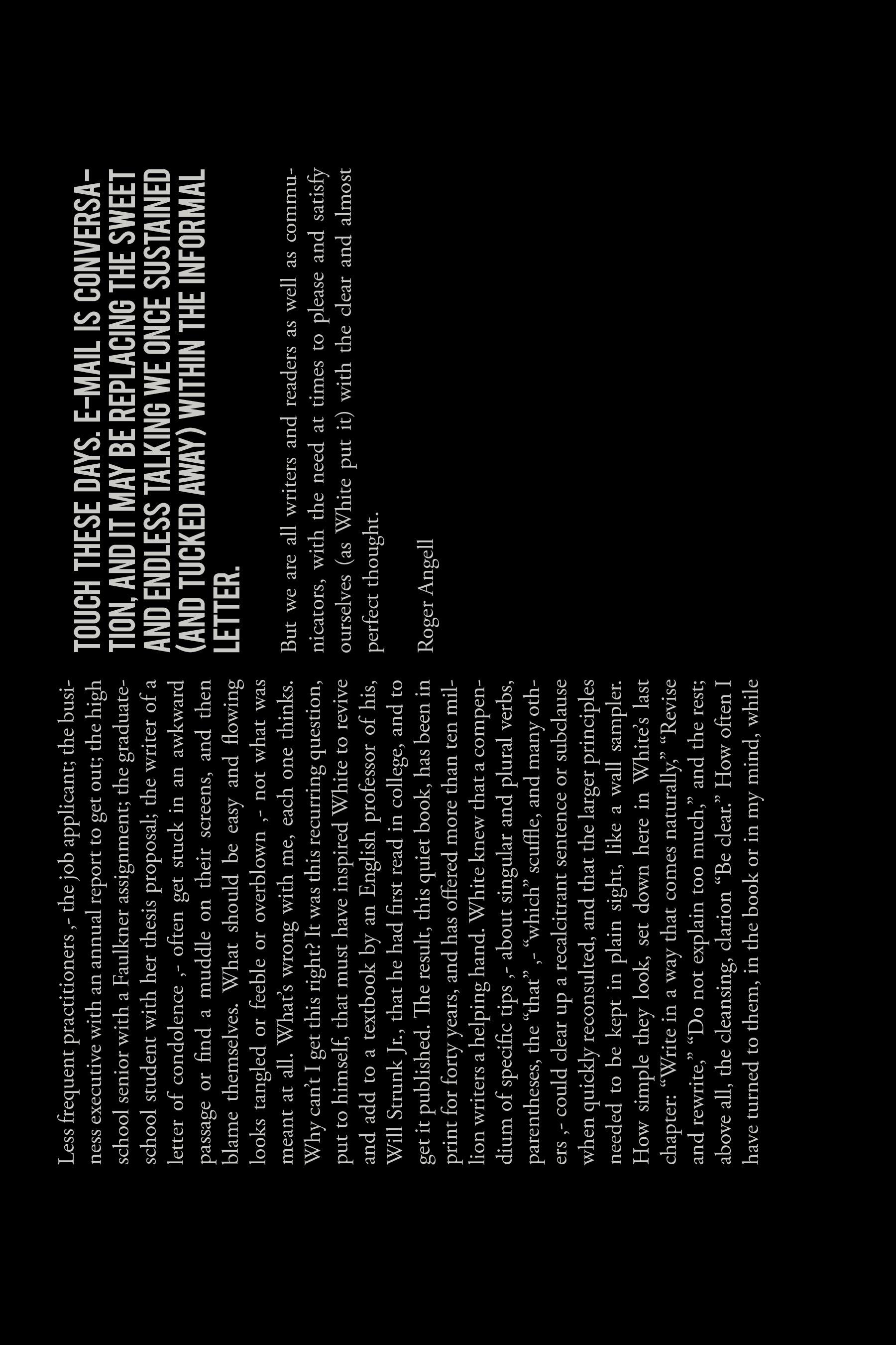 Complete Book11.jpg