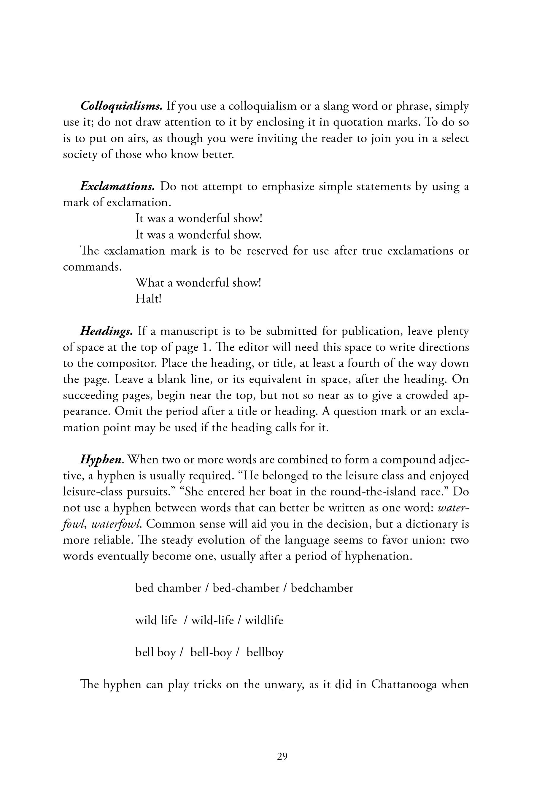 Complete Book45.jpg