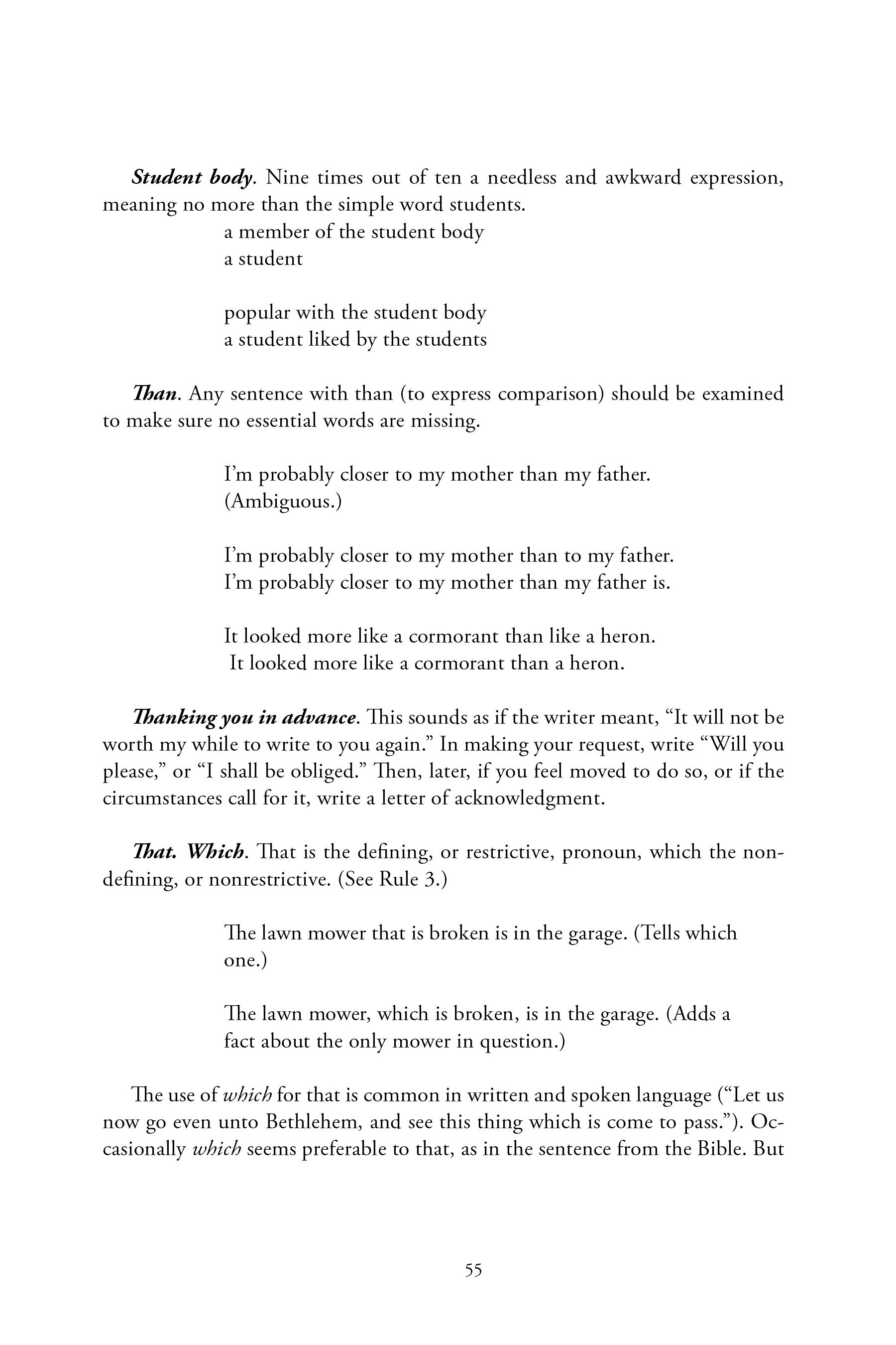 Complete Book71.jpg