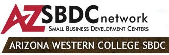 AZ SBDC Western College.png