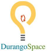 Colorado - Durango Space.jpg