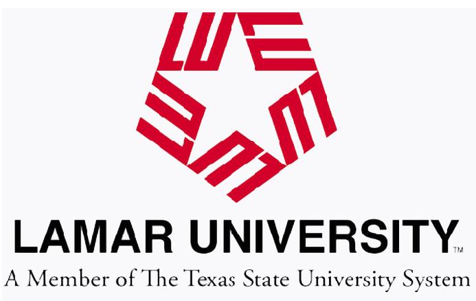 Florida - Lamar University.jpg