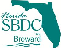 Florida SBDC in Broward.png