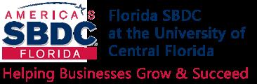 Florida SBDC at UCF.png