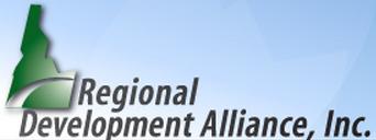 Regional Development Alliance, Inc..png