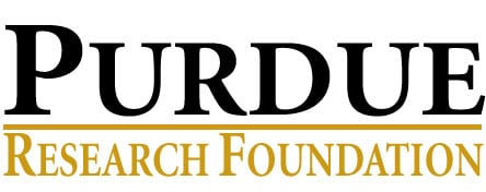 IN - purdue_research_foundation_logo.jpg
