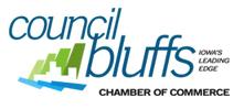 IA - Council Bluffs.jpg