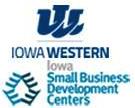 IA - Iowa WCC & SBDC.jpg