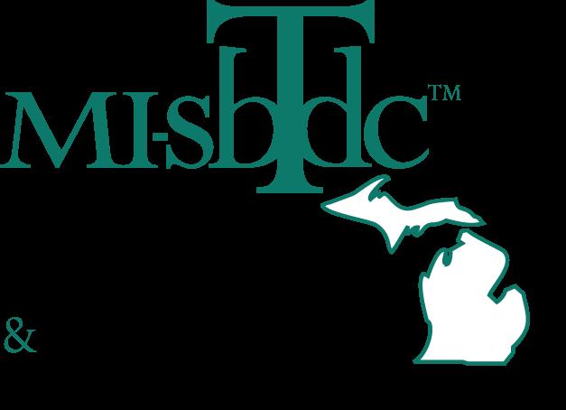 Michigan - MI SBTDC.png