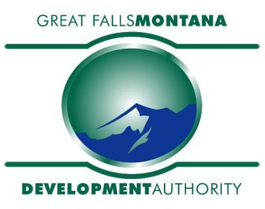 MT - Great Falls Development Authority.jpg