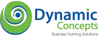 NE - Dynamic Concepts.png