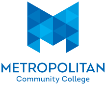 NE - Metropolitan Community College.png