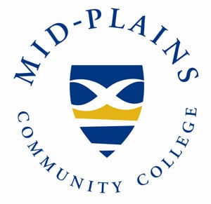 NE - Mid-Plains Community College.jpg