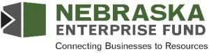 NE - Nebraska Enterprise Fund.jpg