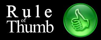 NE - Rule of Thumb.png