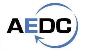 New York - AEDC.jpg