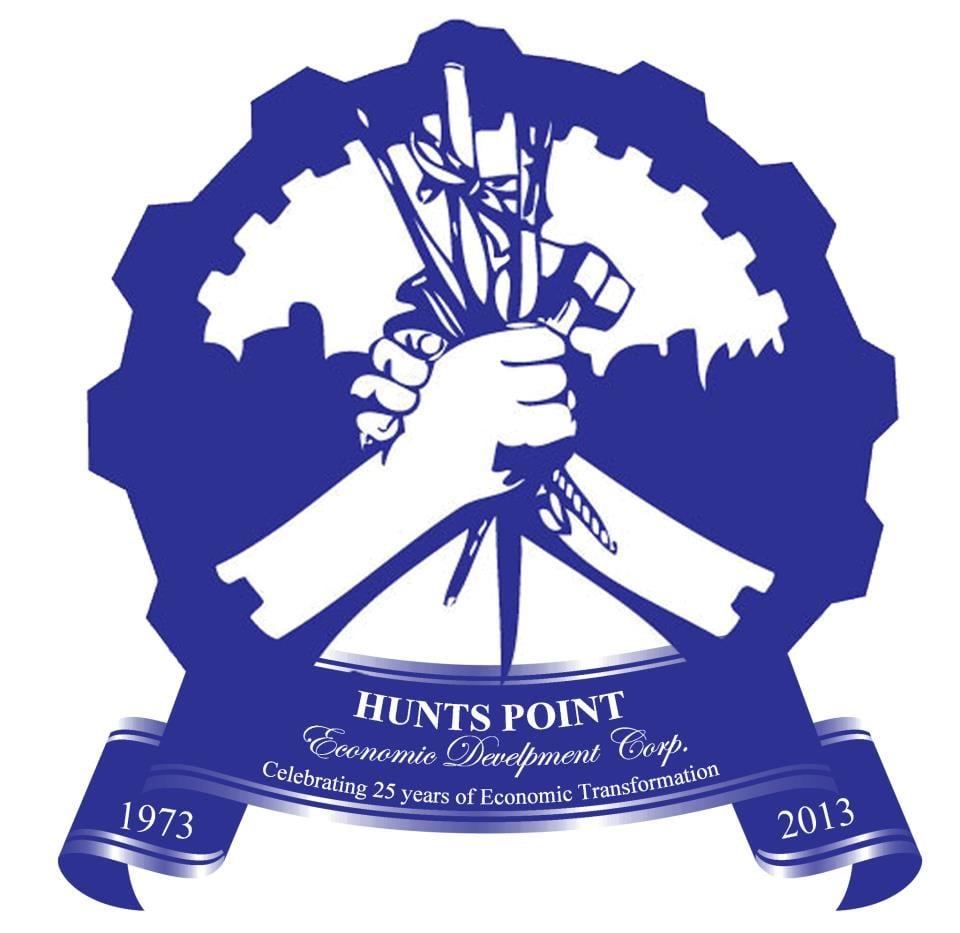 New York  - Hunts Point EDC.jpg