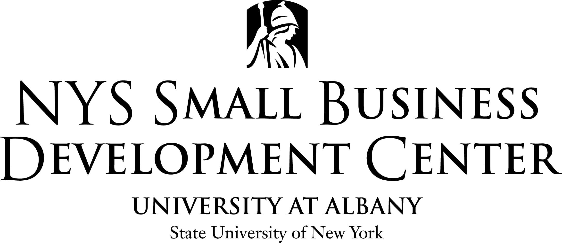 New York - NYS SBDC University at Albany.jpg