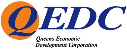 New York - QEDC.jpg