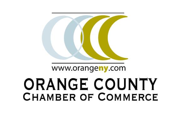 NY Orange County Chamber of Commerce.JPG