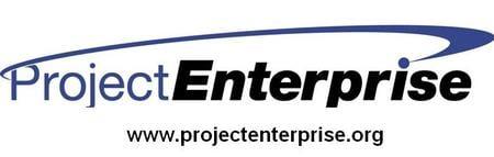 NY Project Enterprise.jpg