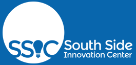 NY South Side Innovation.png