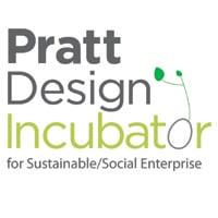 Pratt Design Incubator.jpg