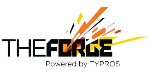 OK - The-Forge.jpg
