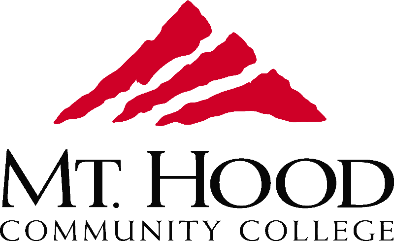 OR - Mt Hood CC.png