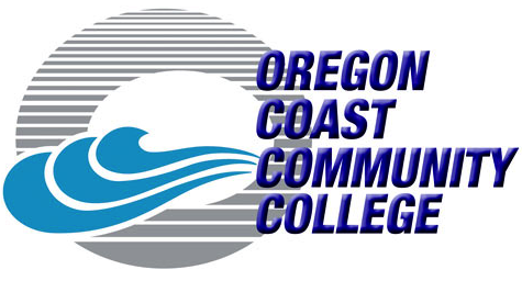OR - Oregon Coast CC SBDC.jpg