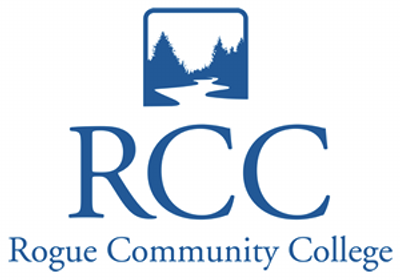 OR - RCC Rogue Community College.png