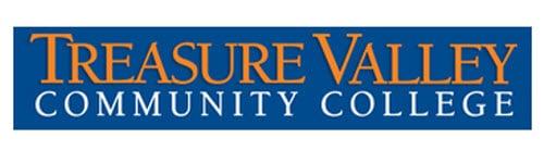 OR - Treasure Valley CC SBDC.jpg