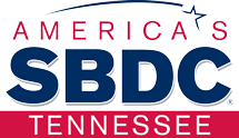 TN SBDC Tennessee.png