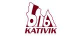 Kativic.png