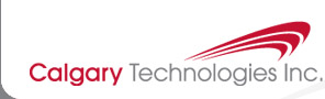 calgary technologies.jpg