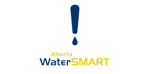 water-smart.png