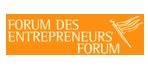 Canada-Nova-Scotia-Entrepreneurs-Forum.png