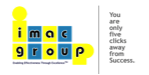 imac-group.png