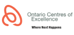 Ontario-Center-of-Excellence.png